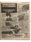 Galway Advertiser 1994/1994_09_15/GA_15091994_E1_003.pdf