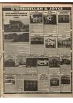 Galway Advertiser 1994/1994_09_15/GA_15091994_E1_048.pdf