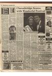 Galway Advertiser 1994/1994_09_15/GA_15091994_E1_016.pdf