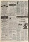 Galway Advertiser 1970/1970_12_17/GA_17121970_E1_012.pdf