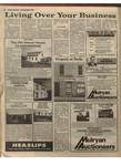 Galway Advertiser 1994/1994_09_15/GA_15091994_E1_046.pdf