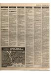 Galway Advertiser 1994/1994_09_15/GA_15091994_E1_053.pdf