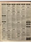Galway Advertiser 1994/1994_09_15/GA_15091994_E1_056.pdf