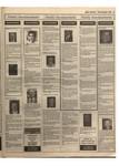 Galway Advertiser 1994/1994_09_15/GA_15091994_E1_051.pdf