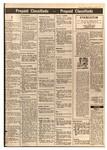 Galway Advertiser 1975/1975_12_31/GA_31121975_E1_011.pdf