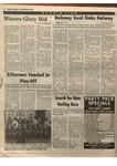 Galway Advertiser 1994/1994_09_15/GA_15091994_E1_062.pdf