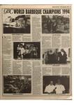 Galway Advertiser 1994/1994_09_15/GA_15091994_E1_019.pdf