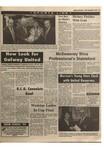Galway Advertiser 1994/1994_09_15/GA_15091994_E1_061.pdf