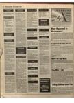 Galway Advertiser 1994/1994_09_15/GA_15091994_E1_060.pdf
