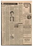 Galway Advertiser 1975/1975_12_31/GA_31121975_E1_005.pdf