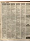 Galway Advertiser 1994/1994_09_15/GA_15091994_E1_054.pdf
