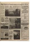 Galway Advertiser 1994/1994_09_15/GA_15091994_E1_049.pdf