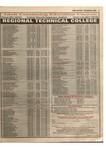 Galway Advertiser 1994/1994_09_15/GA_15091994_E1_009.pdf