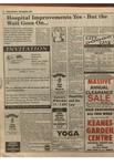Galway Advertiser 1994/1994_09_15/GA_15091994_E1_012.pdf