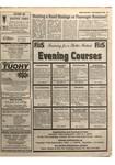 Galway Advertiser 1994/1994_09_15/GA_15091994_E1_025.pdf
