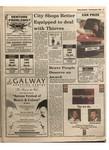 Galway Advertiser 1994/1994_09_15/GA_15091994_E1_013.pdf