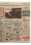 Galway Advertiser 1994/1994_09_15/GA_15091994_E1_033.pdf