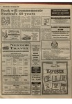 Galway Advertiser 1994/1994_09_15/GA_15091994_E1_004.pdf