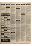 Galway Advertiser 1994/1994_09_15/GA_15091994_E1_057.pdf