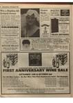 Galway Advertiser 1994/1994_09_15/GA_15091994_E1_008.pdf