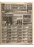 Galway Advertiser 1994/1994_09_15/GA_15091994_E1_011.pdf