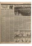 Galway Advertiser 1994/1994_09_15/GA_15091994_E1_037.pdf