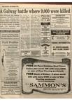 Galway Advertiser 1994/1994_09_15/GA_15091994_E1_006.pdf