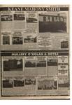 Galway Advertiser 1994/1994_09_15/GA_15091994_E1_047.pdf
