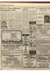 Galway Advertiser 1994/1994_09_15/GA_15091994_E1_010.pdf