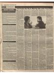 Galway Advertiser 1994/1994_09_15/GA_15091994_E1_038.pdf