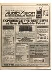 Galway Advertiser 1994/1994_09_15/GA_15091994_E1_005.pdf