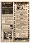 Galway Advertiser 1975/1975_12_31/GA_31121975_E1_009.pdf