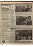 Galway Advertiser 1994/1994_09_15/GA_15091994_E1_042.pdf