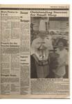 Galway Advertiser 1994/1994_09_15/GA_15091994_E1_043.pdf