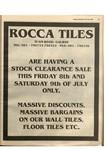 Galway Advertiser 1994/1994_04_07/GA_07041994_E1_019.pdf