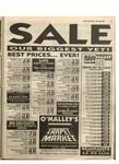 Galway Advertiser 1994/1994_04_07/GA_07041994_E1_011.pdf