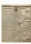 Galway Advertiser 1994/1994_04_07/GA_07041994_E1_014.pdf
