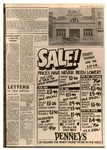 Galway Advertiser 1975/1975_12_31/GA_31121975_E1_003.pdf