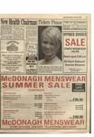 Galway Advertiser 1994/1994_04_07/GA_07041994_E1_013.pdf