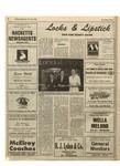 Galway Advertiser 1994/1994_04_07/GA_07041994_E1_016.pdf