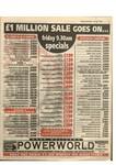 Galway Advertiser 1994/1994_04_07/GA_07041994_E1_009.pdf