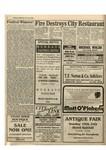 Galway Advertiser 1994/1994_04_07/GA_07041994_E1_008.pdf