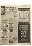 Galway Advertiser 1994/1994_04_07/GA_07041994_E1_015.pdf