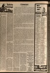 Galway Advertiser 1975/1975_12_31/GA_31121975_E1_010.pdf