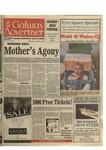 Galway Advertiser 1994/1994_04_07/GA_07041994_E1_001.pdf