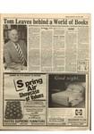 Galway Advertiser 1994/1994_04_07/GA_07041994_E1_005.pdf