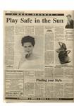 Galway Advertiser 1994/1994_04_07/GA_07041994_E1_018.pdf