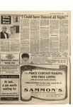 Galway Advertiser 1994/1994_04_07/GA_07041994_E1_017.pdf