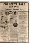 Galway Advertiser 1975/1975_12_31/GA_31121975_E1_012.pdf
