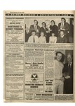 Galway Advertiser 1994/1994_04_07/GA_07041994_E1_020.pdf